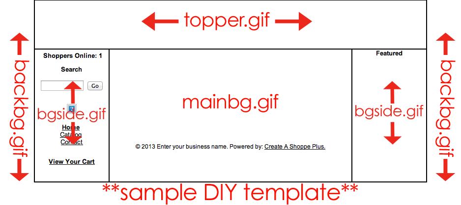 diy_template_sample